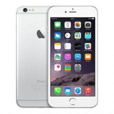 Apple iPhone 6 Plus 64GB Silver Ref