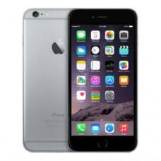 Apple iPhone 6 Plus 128GB Space Gray Ref