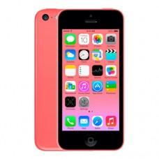 Apple iPhone 5C 16GB Pink Ref