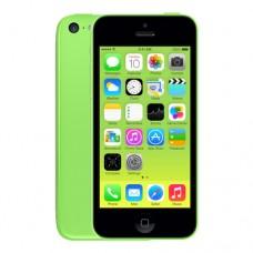 Apple iPhone 5C 16GB Green Ref