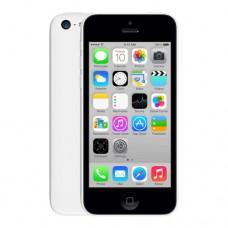Apple iPhone 5C 32GB White Ref