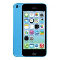 Apple iPhone 5C 32GB Blue Ref