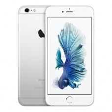 Apple iPhone 6s Plus 128GB Silver Ref