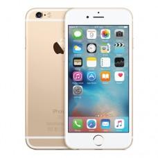 Apple iPhone 6s Plus 128GB Gold Ref
