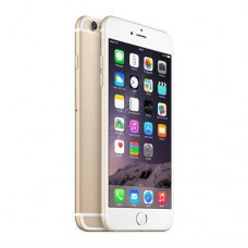 Apple iPhone 6 128GB Gold Ref