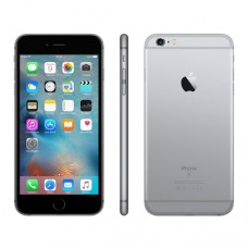 Apple iPhone 6s 64GB Space Gray Ref