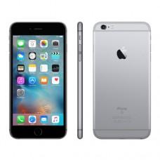 Apple iPhone 6s 128GB Space Gray Ref