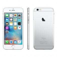 Apple iPhone 6s 128GB Silver Ref