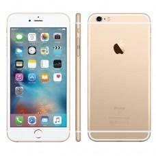 Apple iPhone 6s 128GB Gold Ref