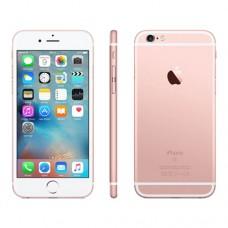 Apple iPhone 6s 128GB Rose Gold Ref