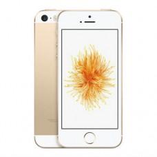Apple iPhone SE 64GB Gold Обменка