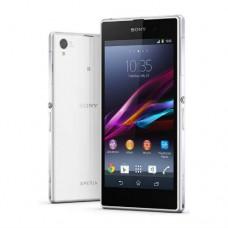 Sony Xperia Z1 (C6903) Белый White