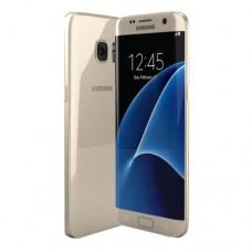 Samsung Galaxy S7 Edge 32Gb Золотой - Gold