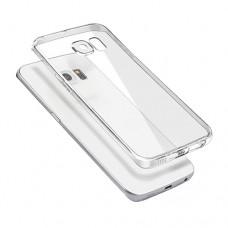 Прозрачный чехол для Samsung Galaxy S7