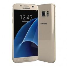 Samsung Galaxy S7 32Gb Золотой - Gold