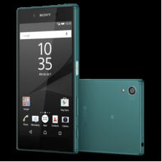 Sony Xperia Z5 (E6653) Зеленый - Green