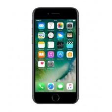Apple iPhone 7 256GB Black Ref