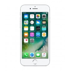 Apple iPhone 7 256GB Silver Ref