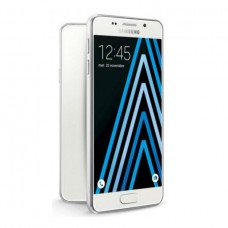 Samsung Galaxy A5 (2016) SM-A510F Белый - White