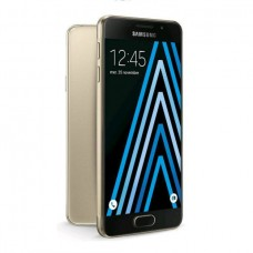 Samsung Galaxy A5 (2016) SM-A510F Золотой - Gold