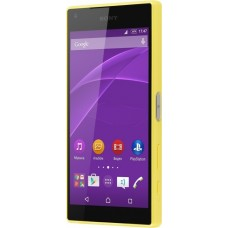 Sony Xperia Z5 Compact (E5823) Желтый Yellow