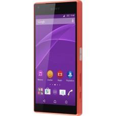Sony Xperia Z5 Compact (E5823) Красный Red
