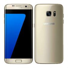 Samsung Galaxy S7 Edge 32Gb Duos Золотой - Gold
