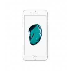 Apple iPhone 7 Plus 32GB Silver Ref
