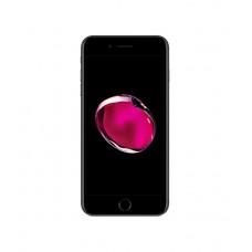 Apple iPhone 7 Plus 128GB Black Ref