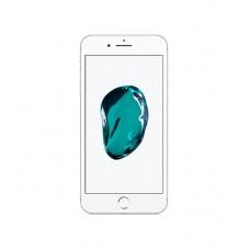 Apple iPhone 7 Plus 128GB Silver Ref