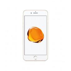 Apple iPhone 7 Plus 128GB Gold Ref