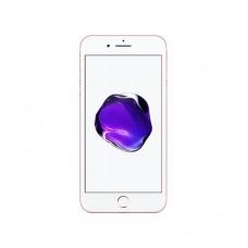 Apple iPhone 7 Plus 256GB Rose Gold Ref