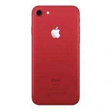 Apple iPhone 7 256GB Red Ref