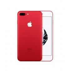 Apple iPhone 7 Plus 128GB Red Ref