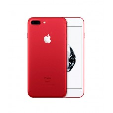 Apple iPhone 7 Plus 256GB Red Ref