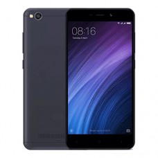 Xiaomi Redmi 4A 16GB Grey - Серый