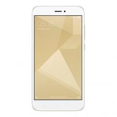 Xiaomi Redmi 4X 32GB Gold - Золотой