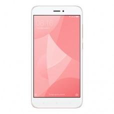Xiaomi Redmi 4X 64GB Pink - Розовый