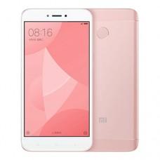 Xiaomi Redmi Note 4X 64GB Pink - Розовый