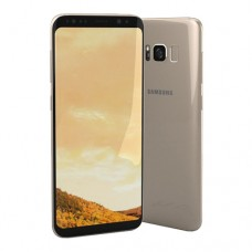Samsung Galaxy S8 SM-G950F 64Gb Gold - Золотой