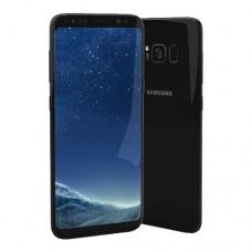 Samsung Galaxy S8 SM-G950F 64Gb Black - Черный