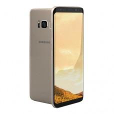 Samsung Galaxy S8+ SM-G955F 64Gb Gold - Золотой