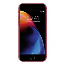 Apple IPhone 8 256GB Red Ref