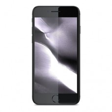 Apple IPhone 8 256GB Space Gray Ref
