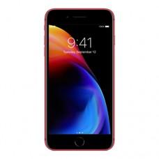 Apple IPhone 8 Plus 256GB Red Ref
