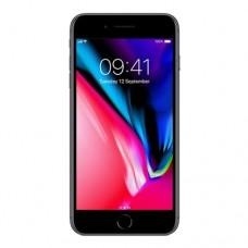 Apple IPhone 8 Plus 256GB Space Gray Ref