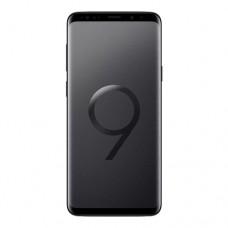 Samsung Galaxy S9 64GB Черный бриллиант