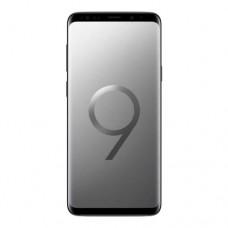 Samsung Galaxy S9 64GB Титан серый