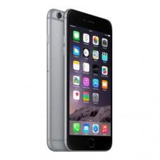 Apple iPhone 6 32GB Space Gray Ref