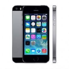 Apple iPhone 5S 16GB Space Gray Ref